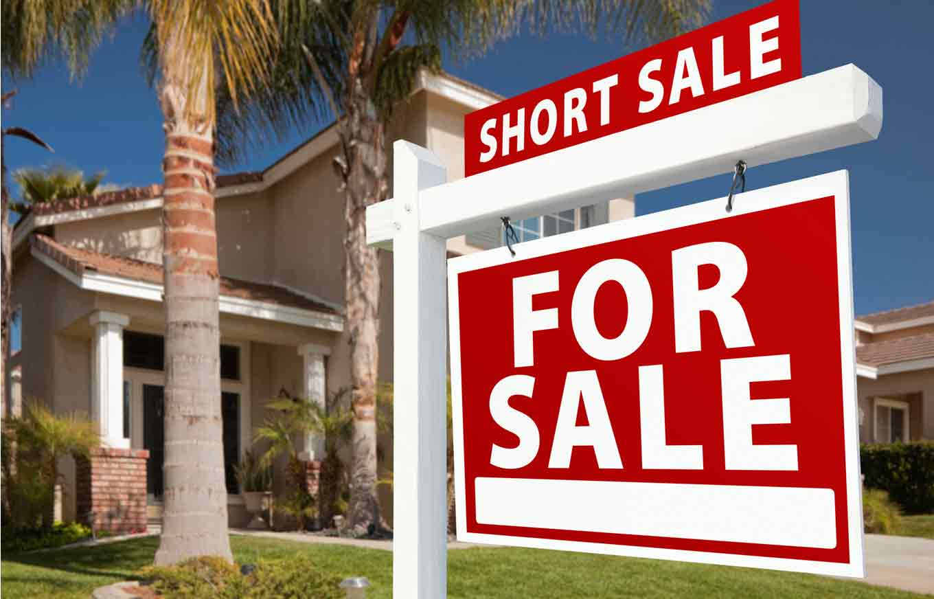 why short sales are still some of the best deals around credit com