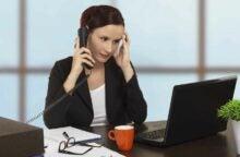Can You Sue Your Debt Collector?