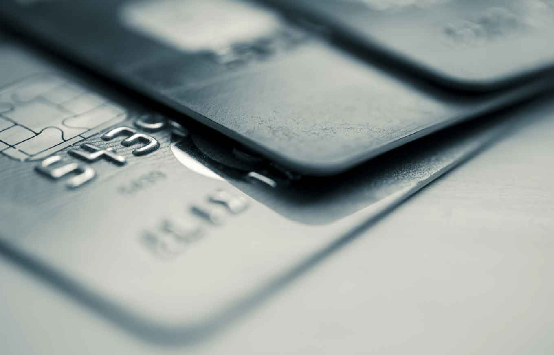 0% credit card