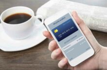 4 Alternatives to Apple Pay
