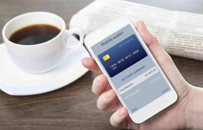 alternatives to apple pay