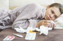 I Spent $352 on the 'Extra' Costs of Being Sick
