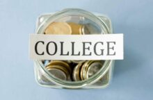 My Son Isn't Going to College. What Happens to All the Money I Saved?