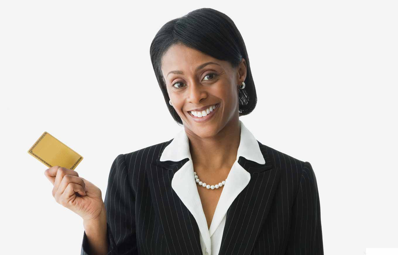 Car Loans For People With Bad Credit >> 5 Credit Card Habits of Successful People | Credit.com