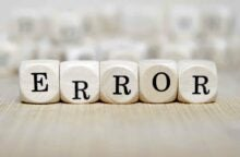 Is a Credit Report Error Costing You Money?