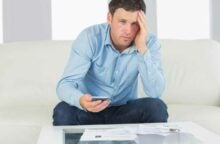 How Do I Get a Debt Collector to Negotiate With Me?