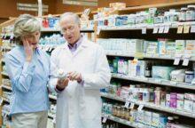 The 10 Best Drugstore Bargains