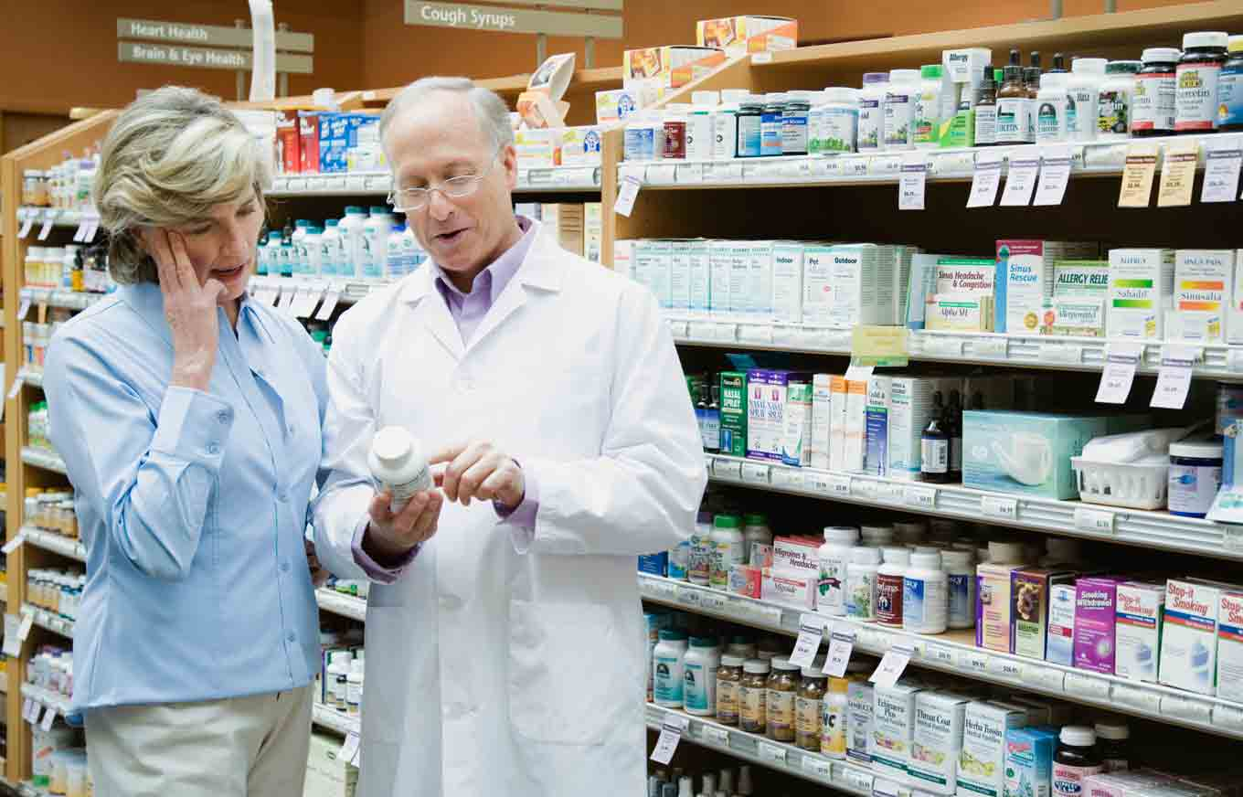 The 10 Best Drugstore Bargains 107732 on Personal Insurance