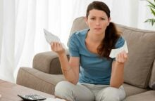 4 Reasons a Great Credit Score Won't Solve All Your Problems