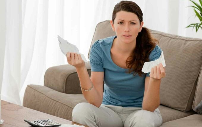 4 Times a Great Credit Score Doesn't Matter