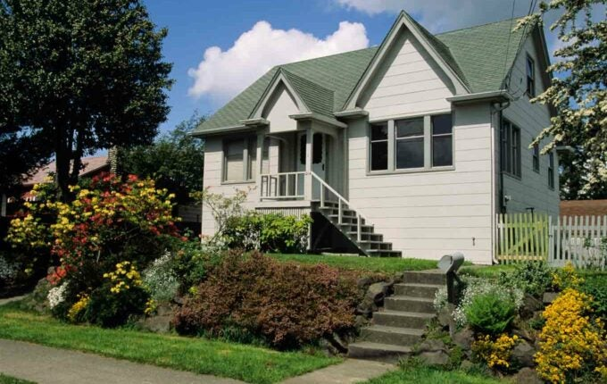 How to Buy a House at the Right Price