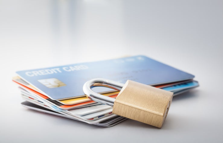 How Fast Can A Secured Credit Card Improve My Credit Credit Com