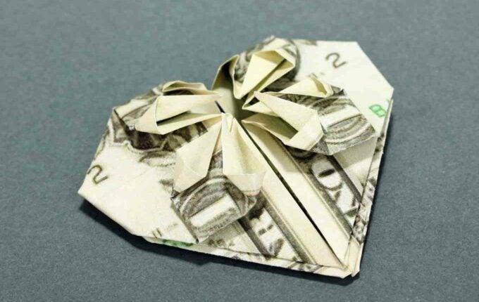 4 Signs You Should Combine Finances