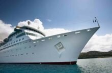 7 Tips for Getting a Deal on a Luxury Cruise