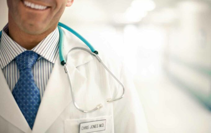 medical identity theft