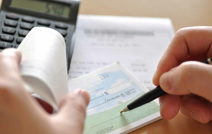 Will Settling a Private Student Loan Wreck My Credit?
