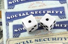 3 Ways to Protect Your Social Security Number From ID Theft