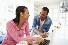 5 Tips for Tackling Your Student Loans as a Couple