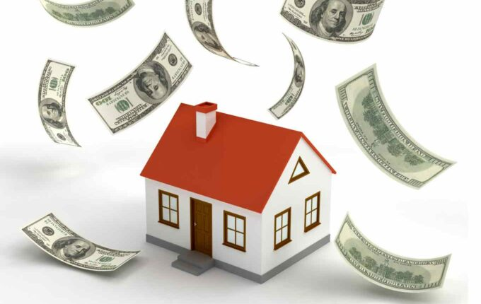 3 Times to Consider Tapping Into Your Home Equity