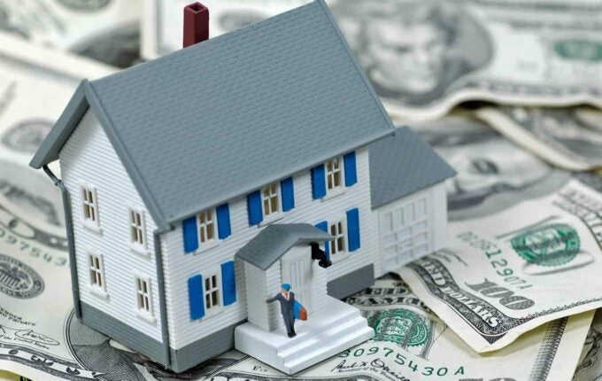 The Tax Deduction That Could Kill Your Homebuying Chances