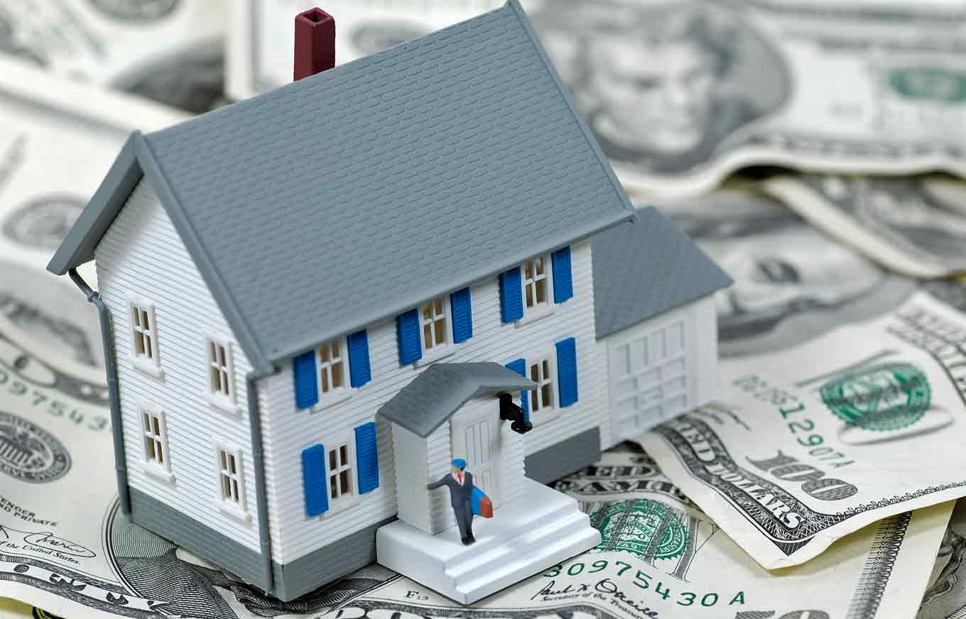 the tax deduction that could kill your homebuying chances | credit