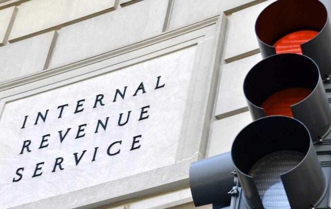 What We Could Have Done With the $5.8 Billion the Government Lost to Tax ID Theft