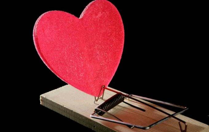 3 Valentine's Day Gotchas