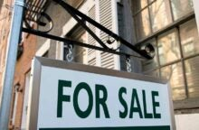 Could an FHA Loan Keep You From Your Dream Home?