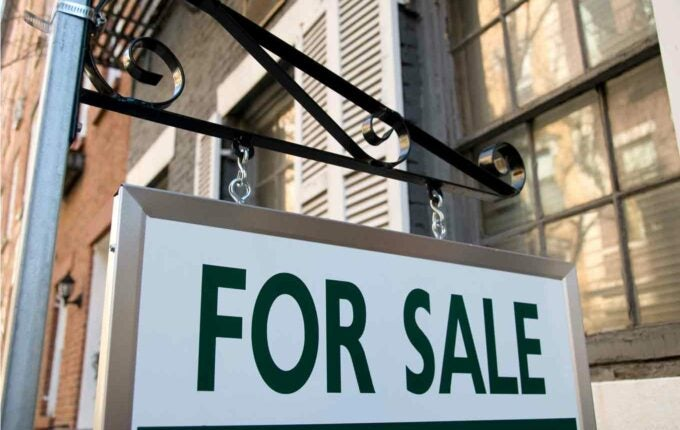 Will an FHA Loan Hurt Your Homebuying Chances?