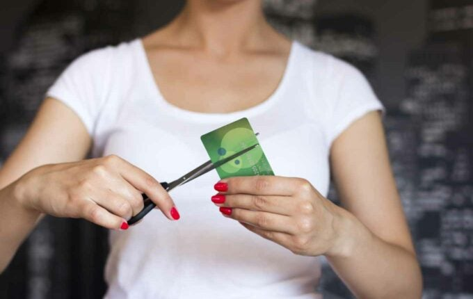 5 Ways You're Accidentally Wrecking Your Credit