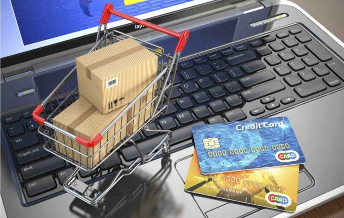 New Amazon Prime Credit Card Offers 5% Cash Back