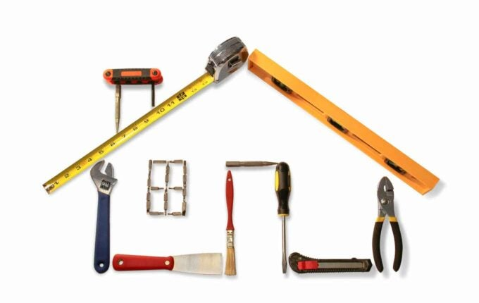 """CFPB Reveals New """"Toolkit"""" for Homebuyers"""