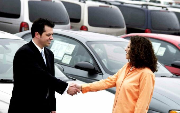 How to Get A Car Loan After Bankruptcy: A Step-by-Step Guide