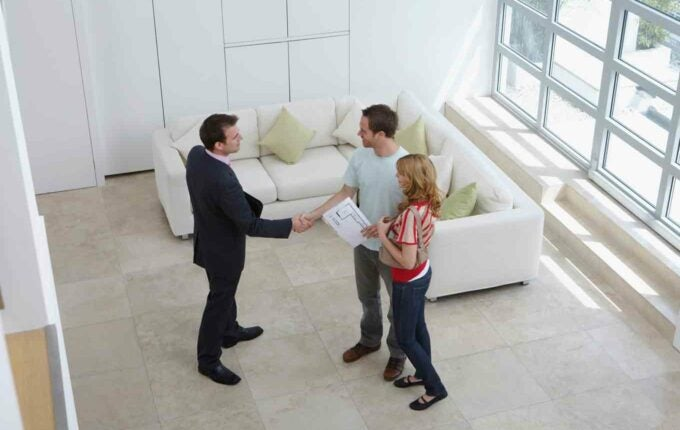 Can I Get a Seller to Pay My Closing Costs?
