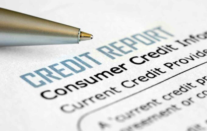Your Biggest Credit Report Complaint May Be Getting Fixed