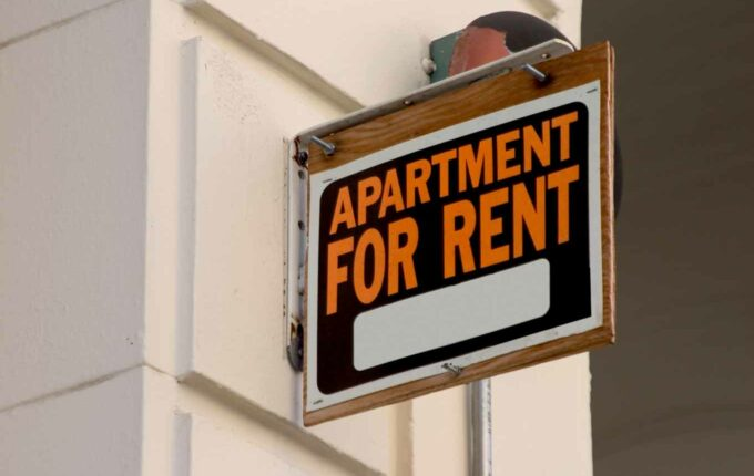 Help! I Lost Out on an Apartment Because of a Credit Report Mistake