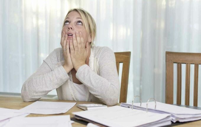 5 Not-So-Smart Ways to Get Out of Debt