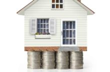 What Makes a Home Affordable?