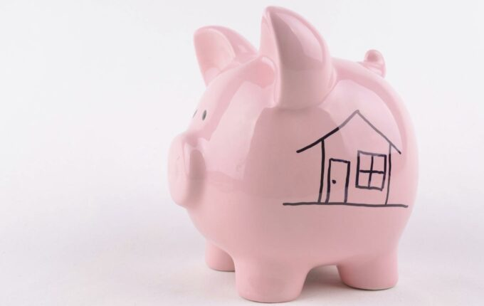 low-down-payment mortgage