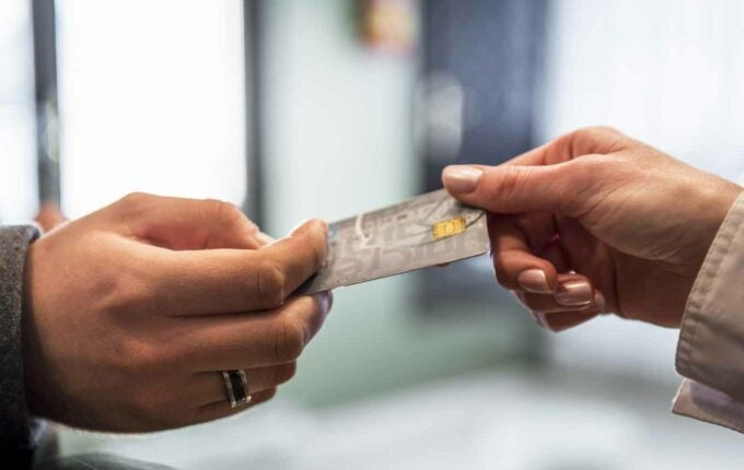 7 Pitfalls Of Low Interest Credit Cards