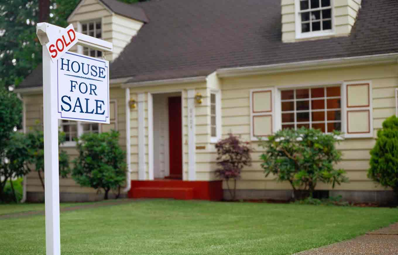 mortgage myth