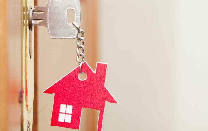 Is Your Mortgage Going to Hurt Your Credit?