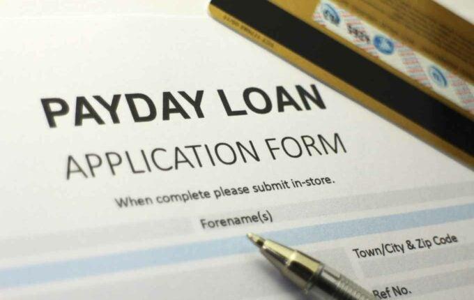 "Obama, CFPB Seek to Regulate Payday Loan ""Debt Traps"""