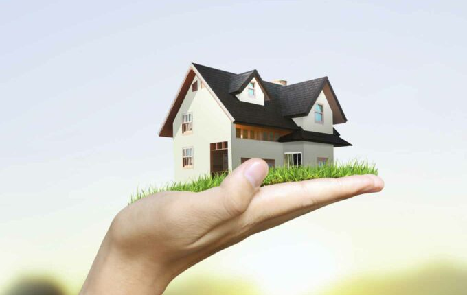 Why Refinancing Might Be the Right Move for You