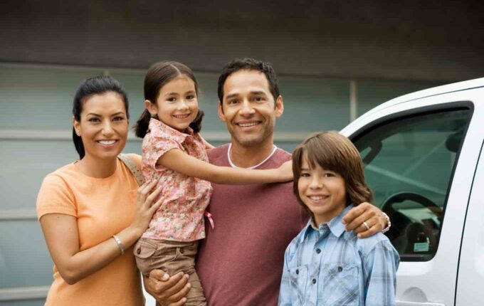 Can You Refinance a Car?