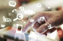 How Social Media Sites Are Making You Spend More