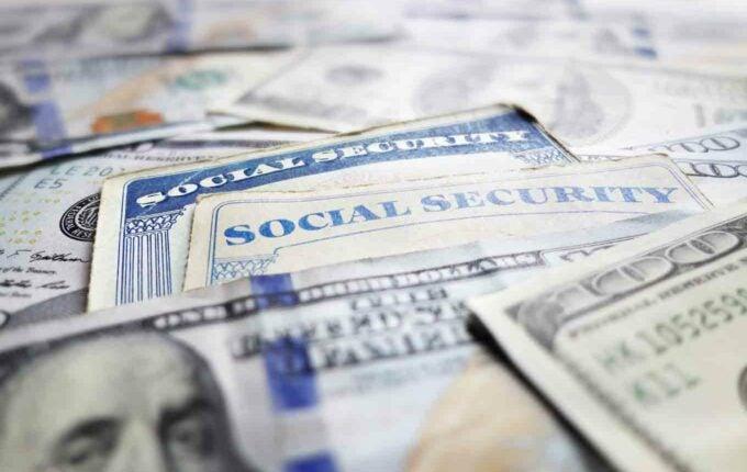 finance credits benefits calculator