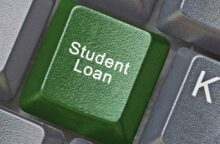 3 Things I Hate About Student Loans