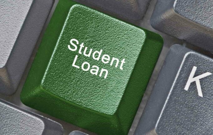 3 Things Everyone Hates About Student Loans