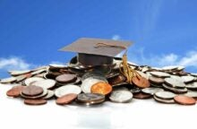 5 Little-Known Ways to Get Your Student Loans Forgiven